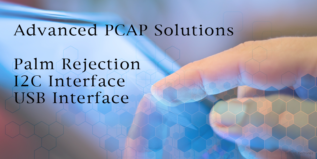Advanced Pcap Solutions