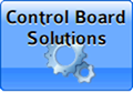 Control Board Solutions